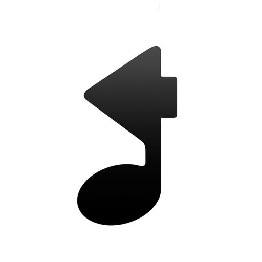 Scroller: MusicXML Sheet Music Reader
