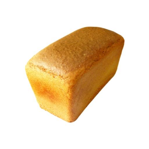 Bread Lovers Sticker Pack