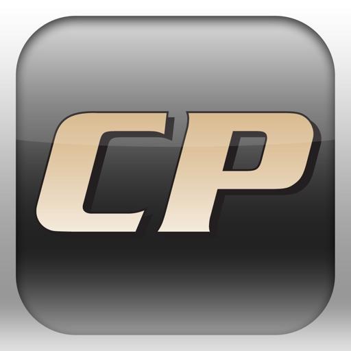 Car Part Com Used Auto Parts Market