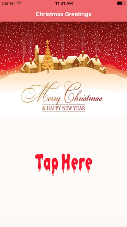 100+ Christmas Greetings Cards-Happy new year wish by rana saeed rehman