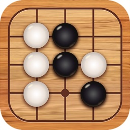 Go Classic - Chinese Game