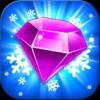 Jewel Crush -