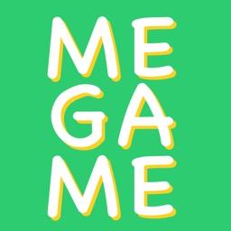 Megame