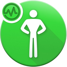 mobiefit Body Home Workouts & Trainer
