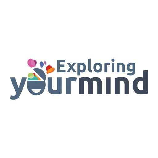Exploring your Mind-Psychology, philosophy and art