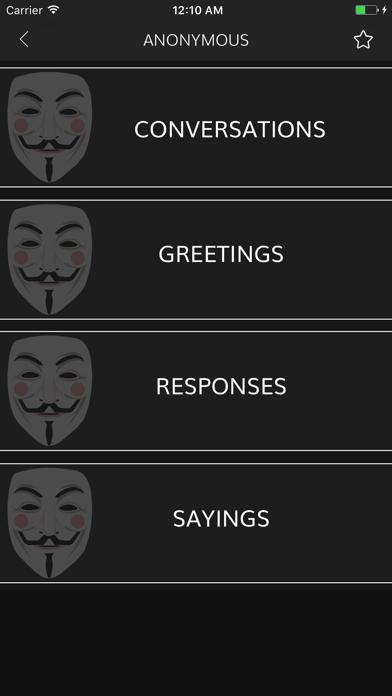 LT.SOUNDS app image