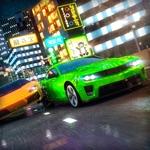极度 赛车 锦标赛 | 免费 汽车 竞赛 游戏 为 孩子