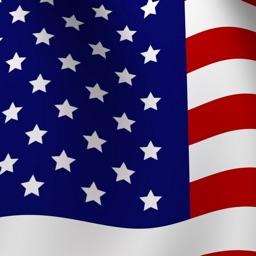 Best American Ringtones and Patriotic Tones