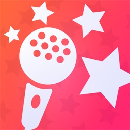 Karaoke 2.0 Sing with star