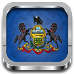 PennCalc - The Closing Cost Calculator for Pennsylvania