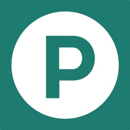 Park CC - Mobile Payments For Parking