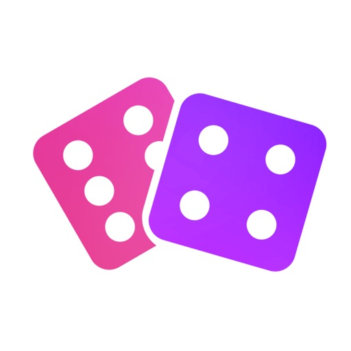 Roulette - Dirty dice for adults iOS App