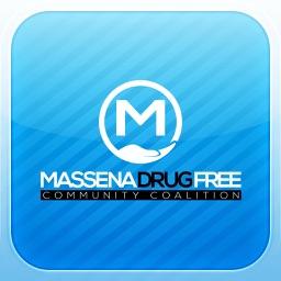Massena Drug Free Coalition