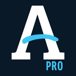 Acrengo PRO – for shop owners