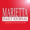 Marietta Daily Journal Ranking