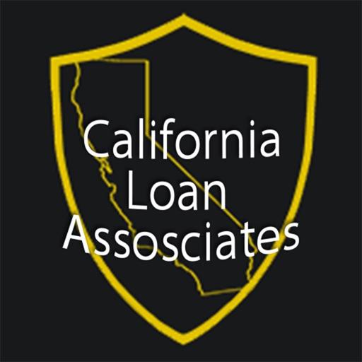 CLA Mortgage Calculator App