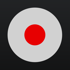TapeACall Lite - Call Recorder For Phone Calls app