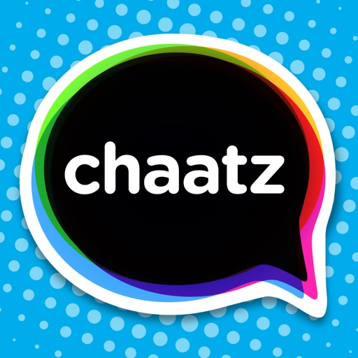 Chaatz - Free messenger to Express and Impress!