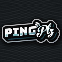 PingPlz - Ping Test for Games