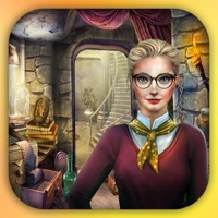 Codes for Hidden Objects Of The Chronicles Of Bellesea Hack