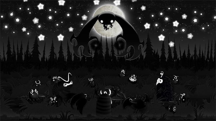 Darklings screenshot-0