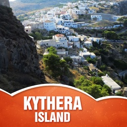 Kythera Island Travel Guide