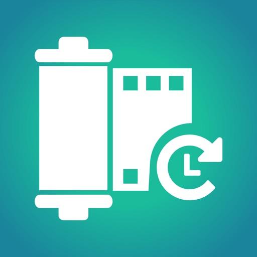 Slow Motion Video Editor - Vid Maker Speed Changer