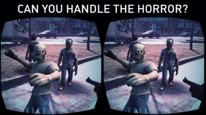 VR AR GAMES—Free your Oculus, HTC Google Cardboard screenshot 4