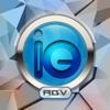 iGoBeat Adv