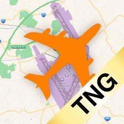 X-Mapper TNG (for X-Plane Desktop)