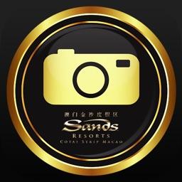 Sands Resorts – Photo
