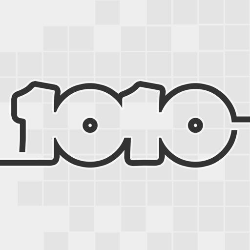 1010 Geometry