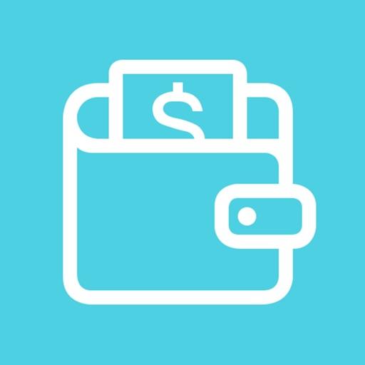 贷款软件-芝麻分贷款攻略软件