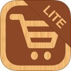ShoppingList Lite (Lista de compras gratuita) icon