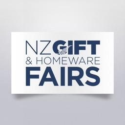 NZ Gift Fairs