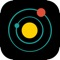 Different, and fun !Orbit Crash is a game that is quite different from games I've played before