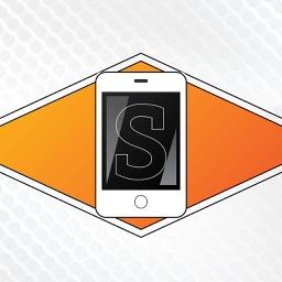 Sallisaw App
