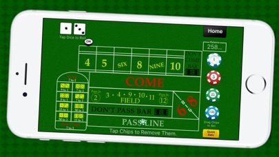 Casino & Sportsbook screenshot two