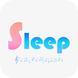 Sleeping: Relaxing Sounds, Sleep well