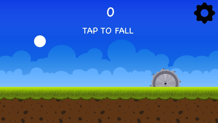 Leap Ball screenshot-0