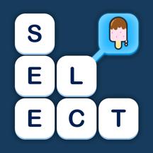 Wordful Select - Spelling Word