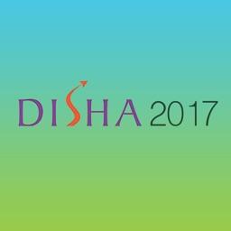TCS BPS Leadership Meet - Disha 2017