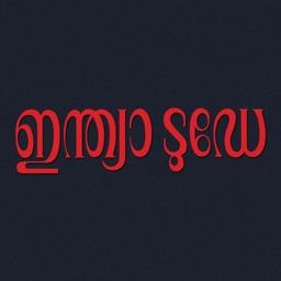 India Today Malayalam