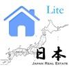 日本地価公示 Lite - iPadアプリ