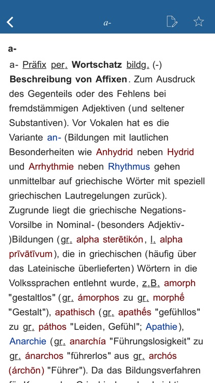 German etymological dictionary