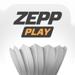 56.Zepp Play 羽毛球