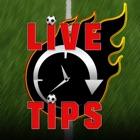 Stoiximaview Live Tips icon