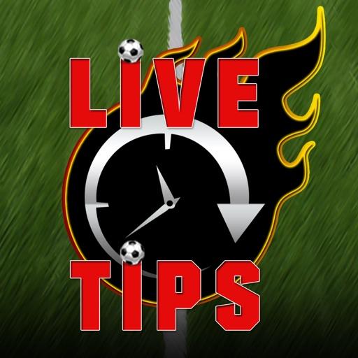 Stoiximaview Live Tips