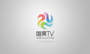 Vego-Chinese Movies & TV Shows