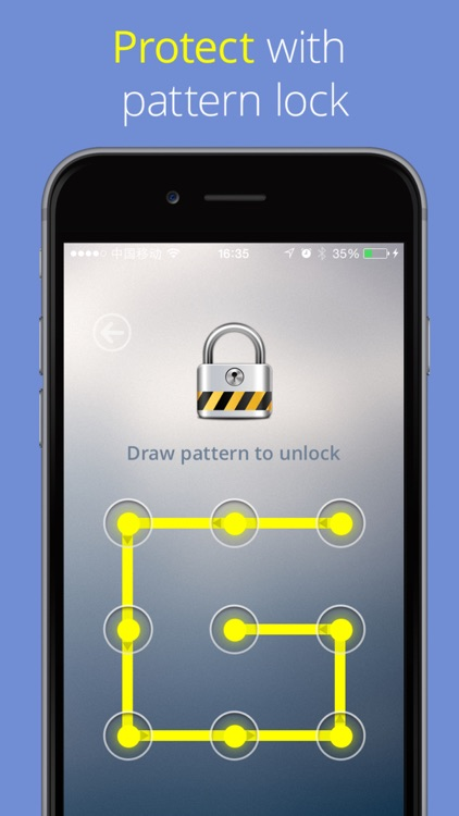 Private Camera Pro - Keep Lock Picture Vault Safe
